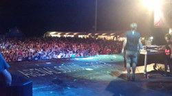 Arenal Sound 2013