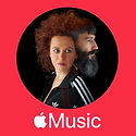 Apple Music. AVATAR PERFIL.jpg