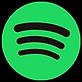 Spotify (Fondo Negro).png