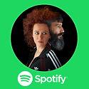 Spotify. AVATAR PERFIL.jpg