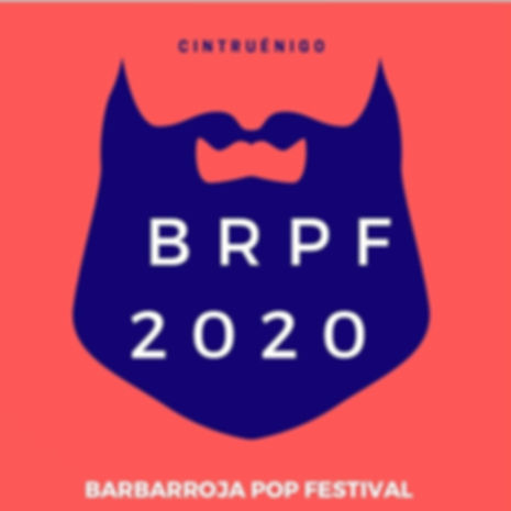 Barbarroja 2020 (Logo).jpg