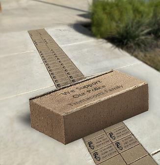 BrickSlideMaster-03_edited.jpg