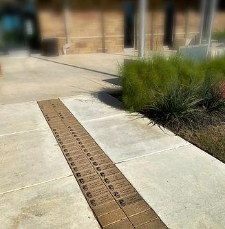 BrickEntrance.jpg