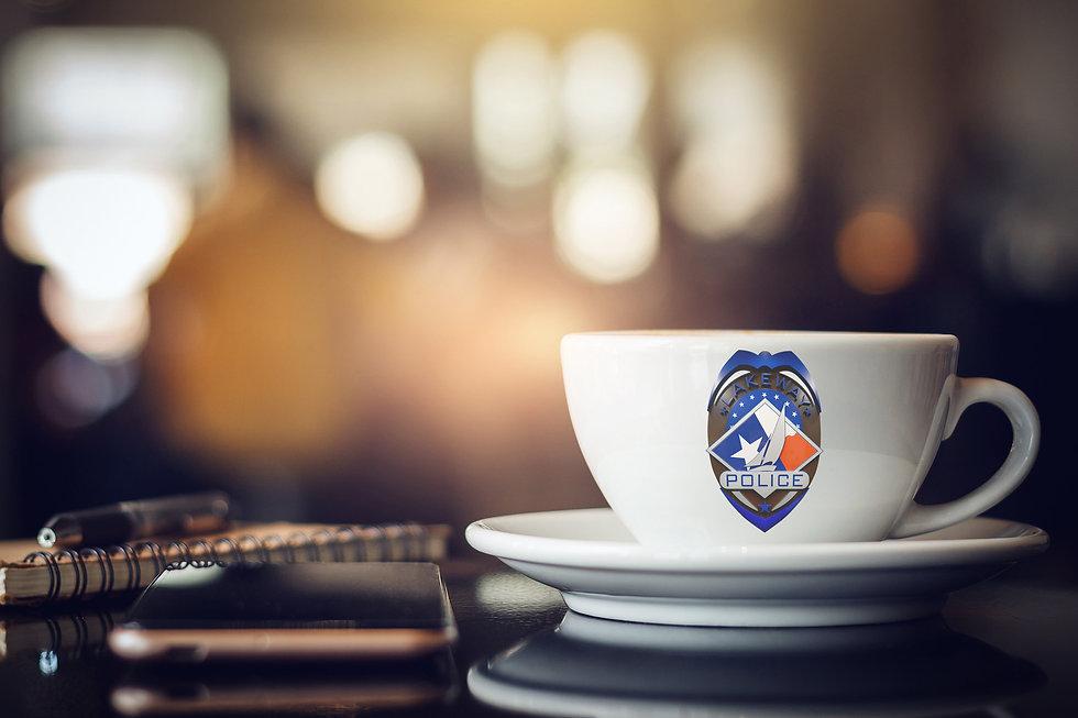CoffeeWithACopImage-03.jpg
