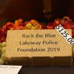 Back the Blue Gala 2018 (36).jpeg