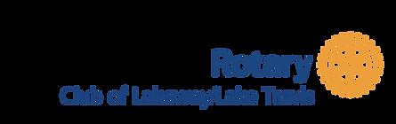 LT Rotary logo.png