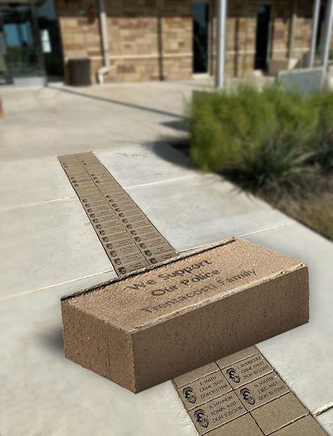 BrickSlideMaster-03.jpg