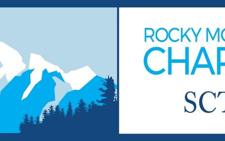 Sponsors of 2021 Rocky Mountain Chapter SCTE Symposium in-a-Box - here is the information you need!