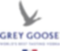 greygooselogo.png