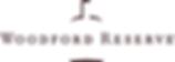 woodford reserve logo.png