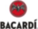 bacardi logo.png