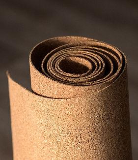 Cork Roll 3mm.jpg