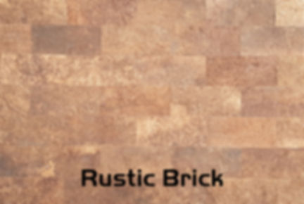 Rustic Brick - Copy.jpg