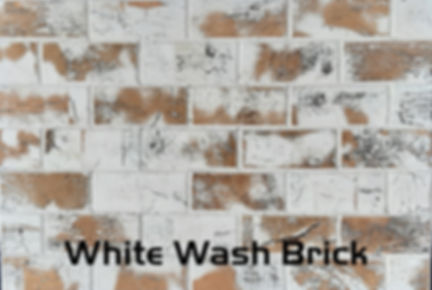 White Wash Brick - Copy.jpg