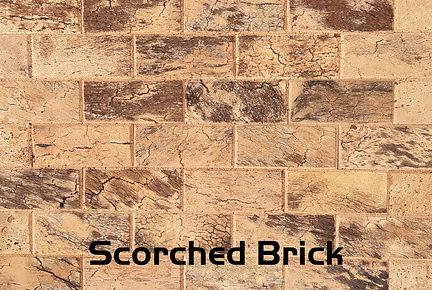 Scorched Brick - Copy.jpg