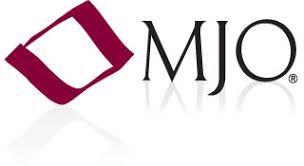 MJO Logo.jpg