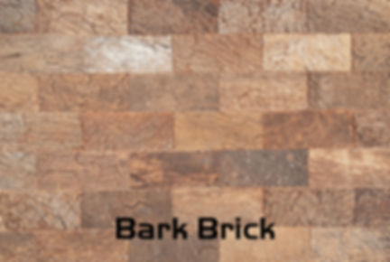Bark Brick - Copy.jpg