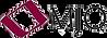 MJO Logo.png
