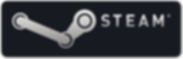 WEB_Steam.png