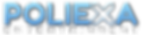 POLIEXA WEBSITE_HEADER32_FW.png