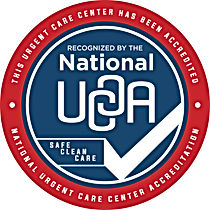NUCCA Web Badge.jpg