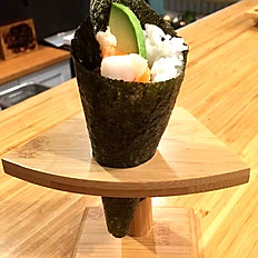 SK Hand Roll