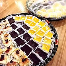Mini Pastry Party Tray