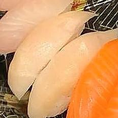 N2. BC Tuna