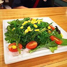 Z3. Seaweed Salad