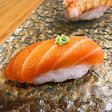 N1. Salmon