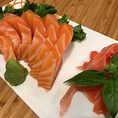 S1. Salmon 6pcs