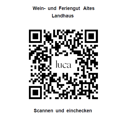 Luca-App-QR.png