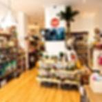 Madeleine Décoration - Boutique cadeaux