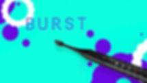 burst+cover.jpg