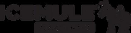 IceMuleCoolers_Horz_Black Logo.png