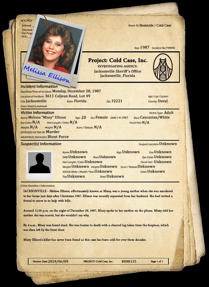 Melissa-Ellison.png
