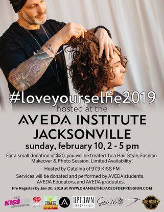 Jacksonville Love Your Selfie 2-01.jpg