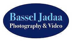 Bassel Jadaa  Photography logo.jpg
