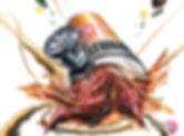 KakaoTalk_20191214_172802575.jpg