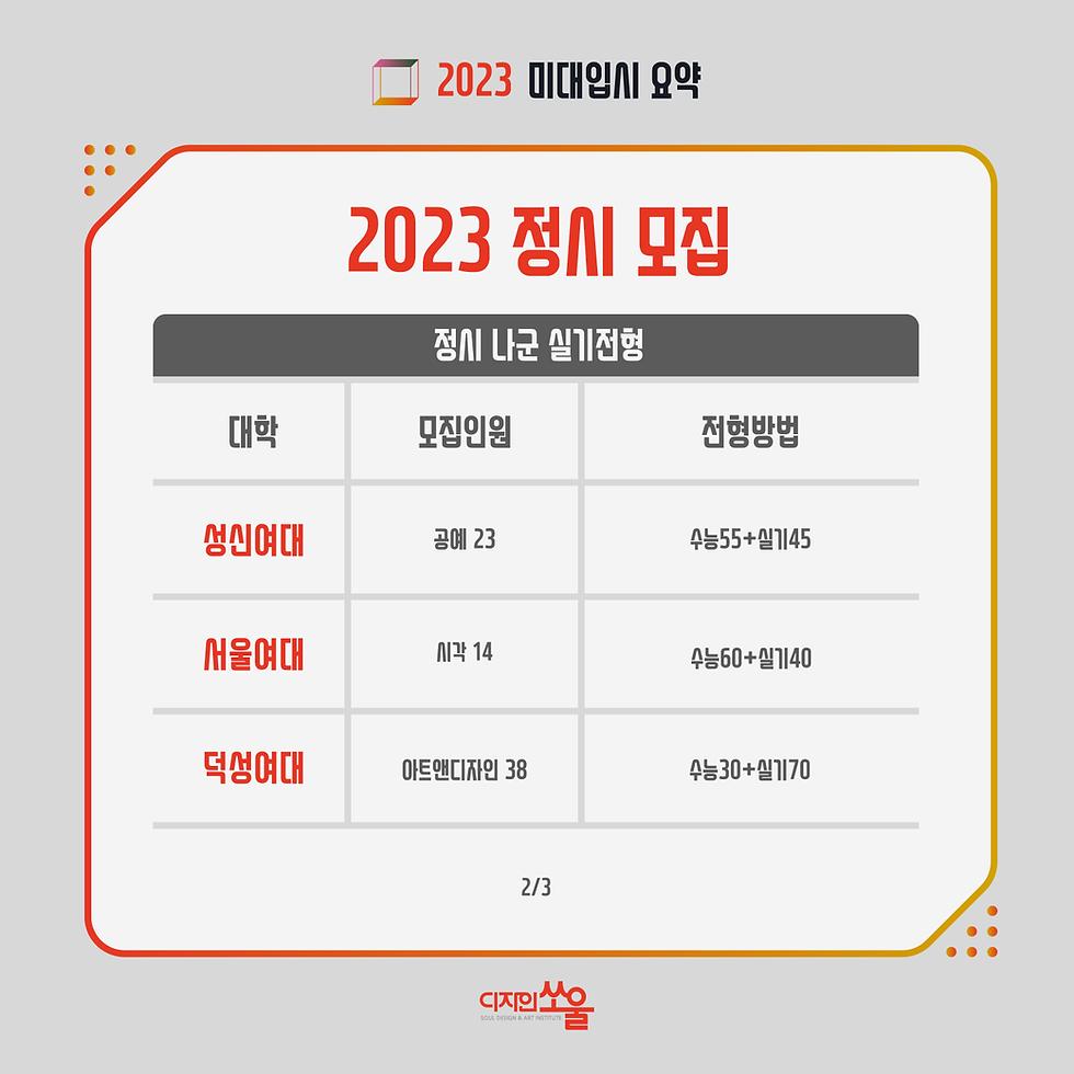 2023미대입시요약-(14).png
