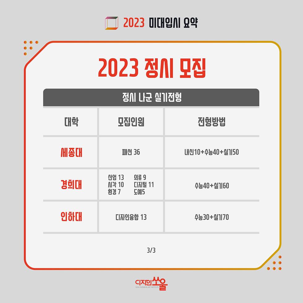 2023미대입시요약-(15).png