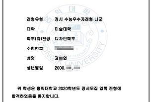 홍익대(권승연).JPG