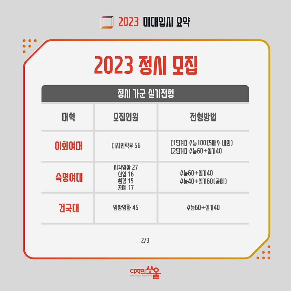 2023미대입시요약-(11).png