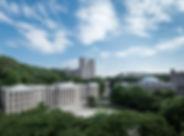 경희대학교 디자인.jpg