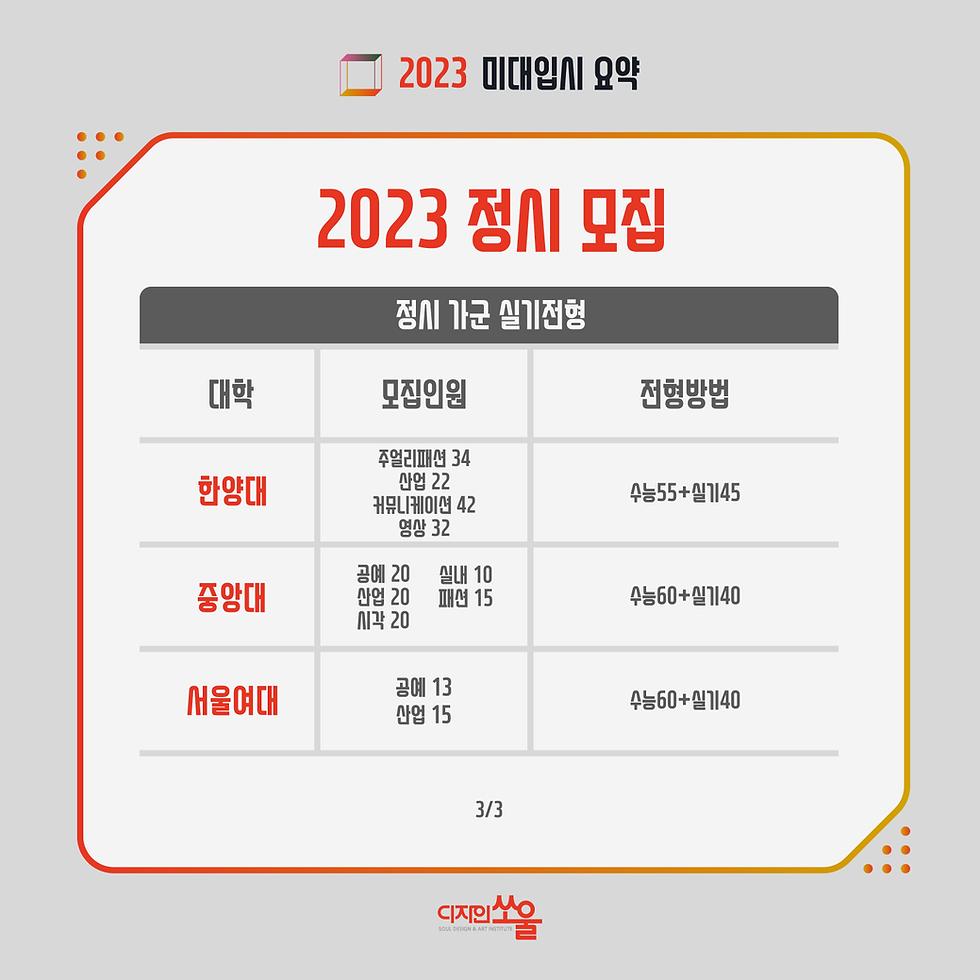 2023미대입시요약-(12).png