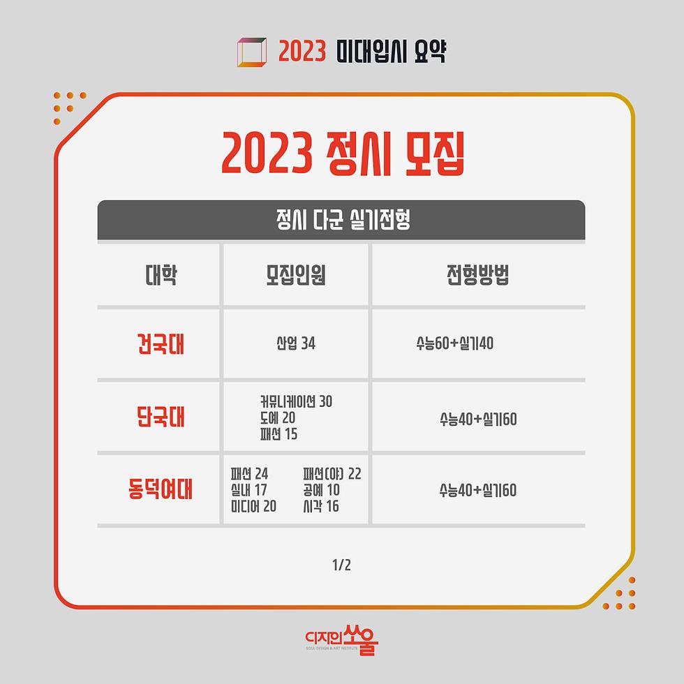 2023미대입시요약-(16).png