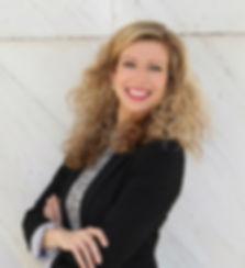 Christa Davis - Leadership Coach