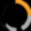 logo_final_v2_01.png