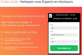 gratis audio verkopen voor experts.png