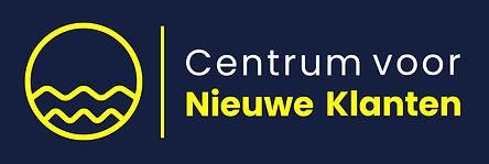 CVNK-logo-yellow-1-horizontal.jpg